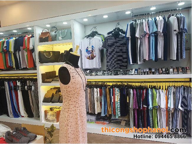 shop[-han-quoc-07