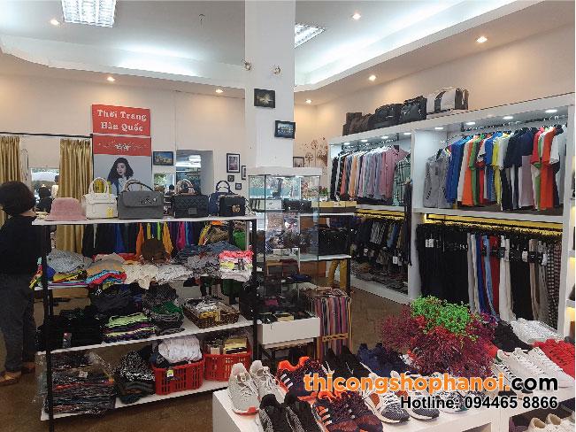 shop[-han-quoc-08