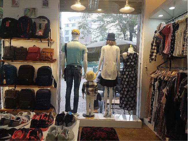 shop[-han-quoc-09