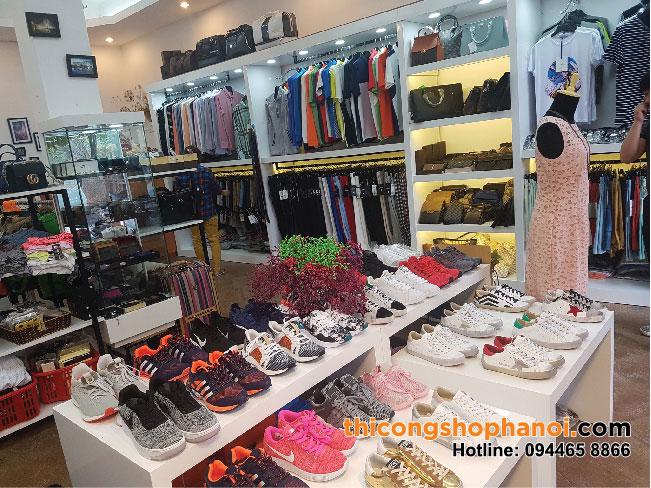 shop[-han-quoc-10