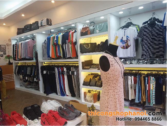 shop[-han-quoc-11