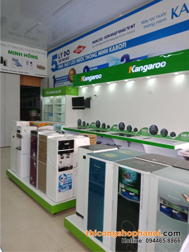 shop-kanggaroo-hoai-duc-10