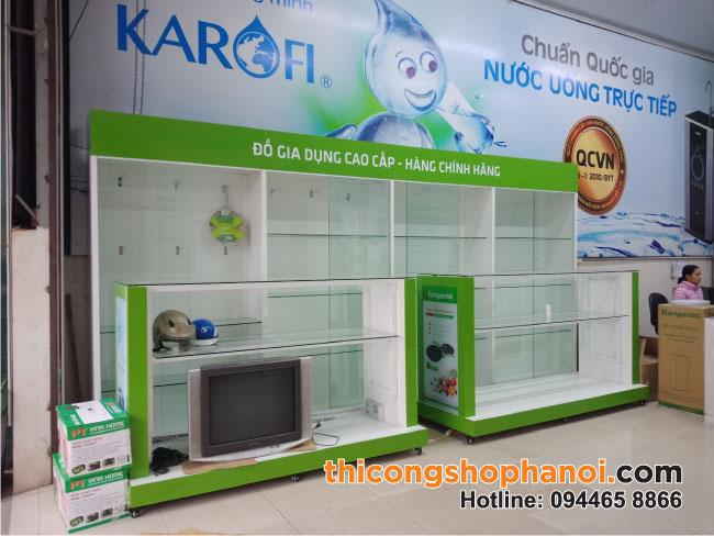 shop-kanggaroo-hoai-duc-2