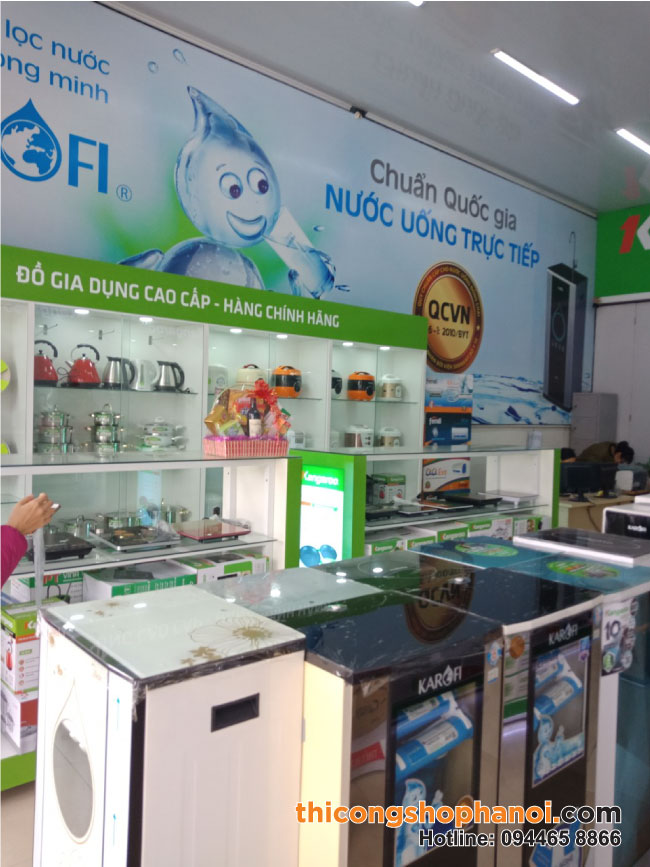 shop-kanggaroo-hoai-duc-4
