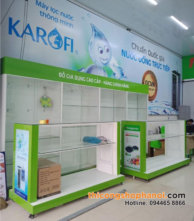 shop-kanggaroo-hoai-duc-6