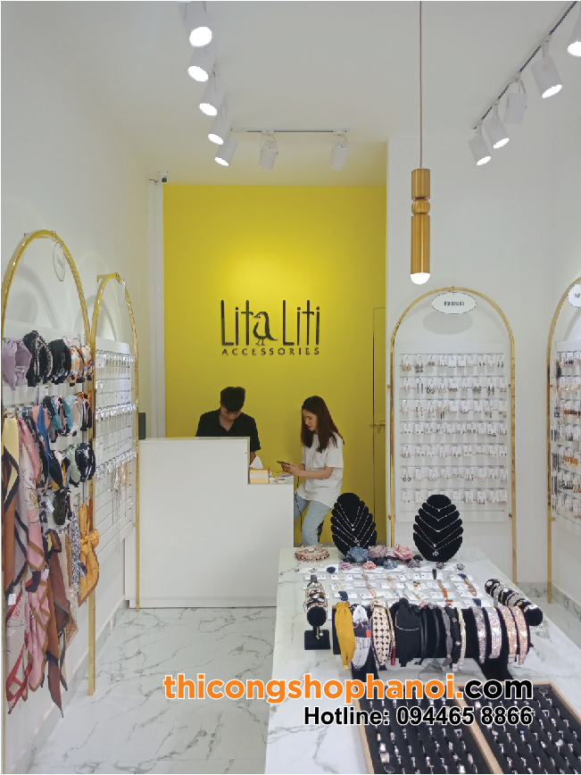 shop litaliti them-06