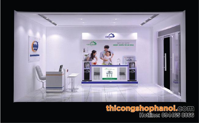 shop-may-loc-nuoc-ha-linh-05