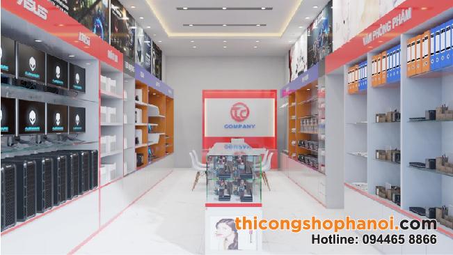 shop may tinh dien thoai TC-02