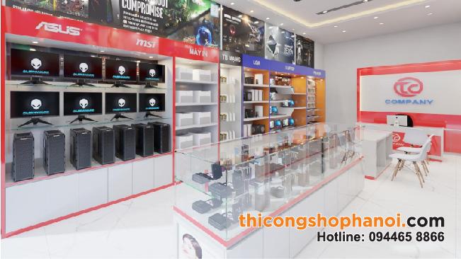 shop may tinh dien thoai TC-03