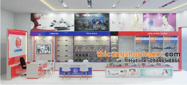 shop may tinh dien thoai TC-04