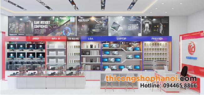 shop may tinh dien thoai TC-05