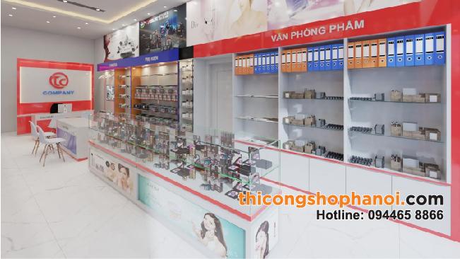 shop may tinh dien thoai TC-06