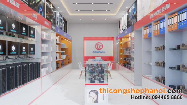 shop may tinh dien thoai TC-08