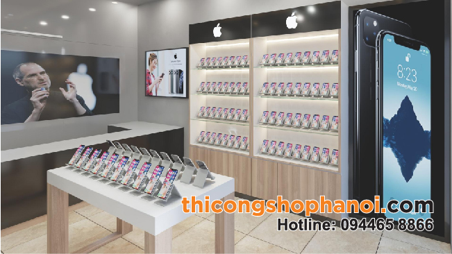 shop may tinh dien thoai TC apple-05