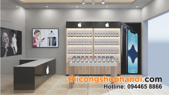 shop may tinh dien thoai TC apple-06