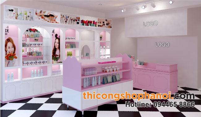 shop-my-pham-96-nguyen-huy-tuong11