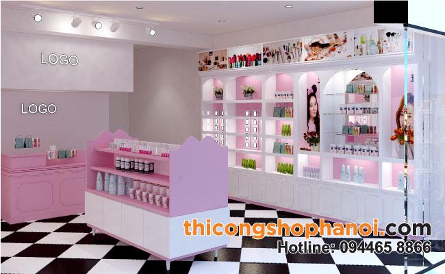 shop-my-pham-96-nguyen-huy-tuong12