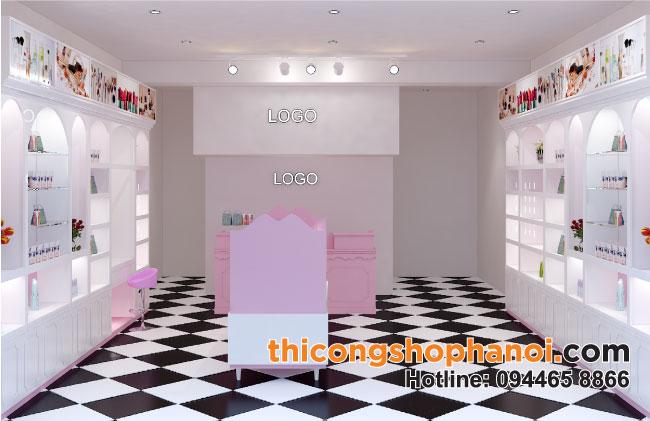 shop-my-pham-96-nguyen-huy-tuong13