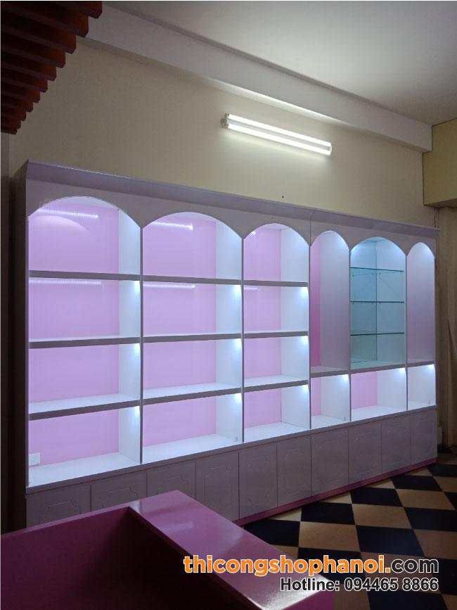 shop-my-pham-96-nguyen-huy-tuong2