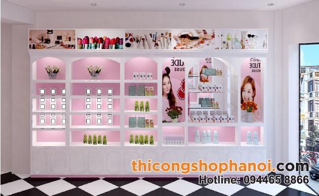 shop-my-pham-96-nguyen-huy-tuong8