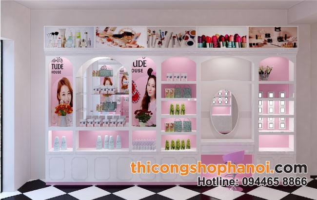 shop-my-pham-96-nguyen-huy-tuong9