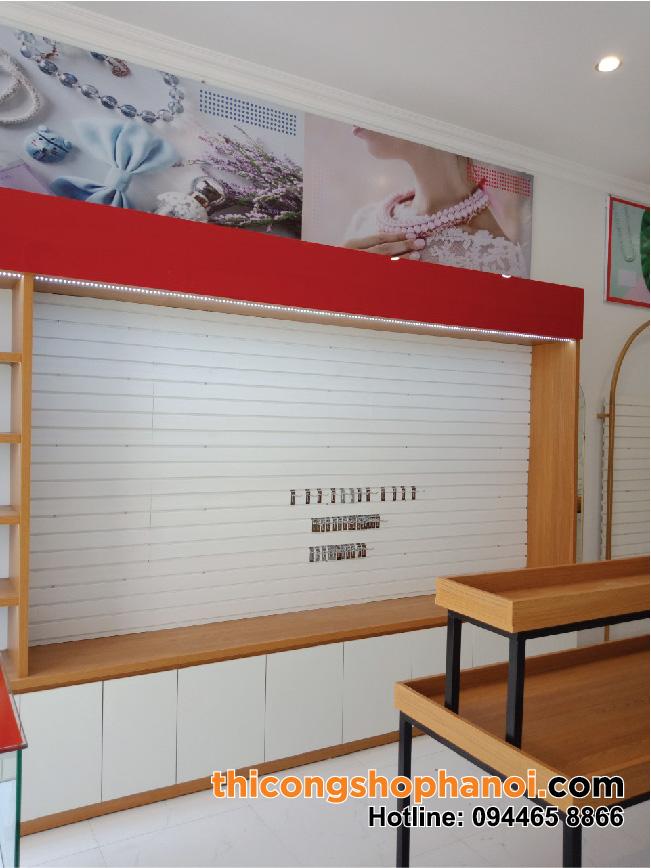 shop xinh thai binh-07