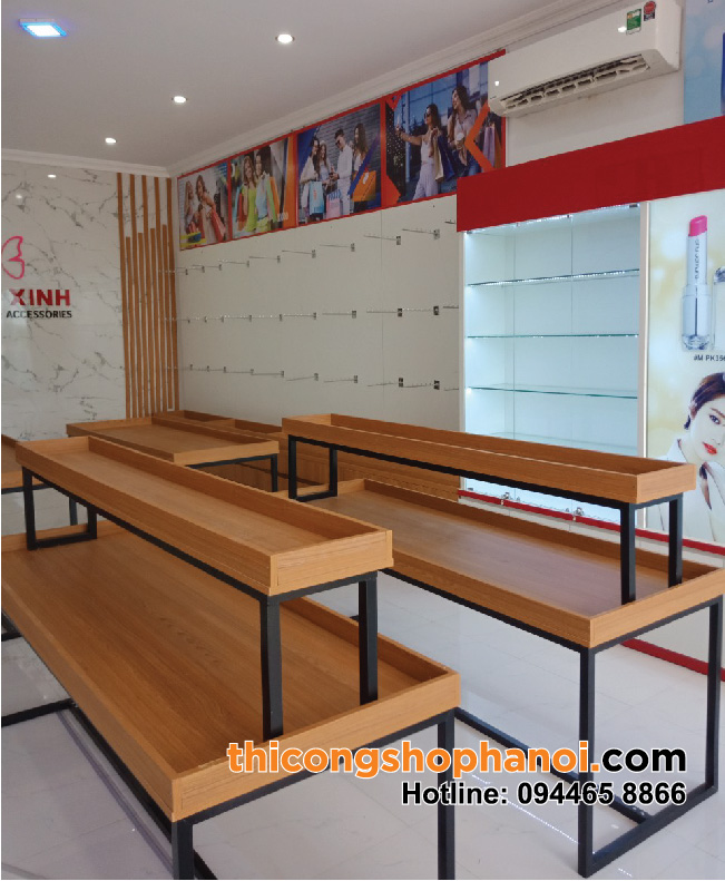 shop xinh thai binh-17