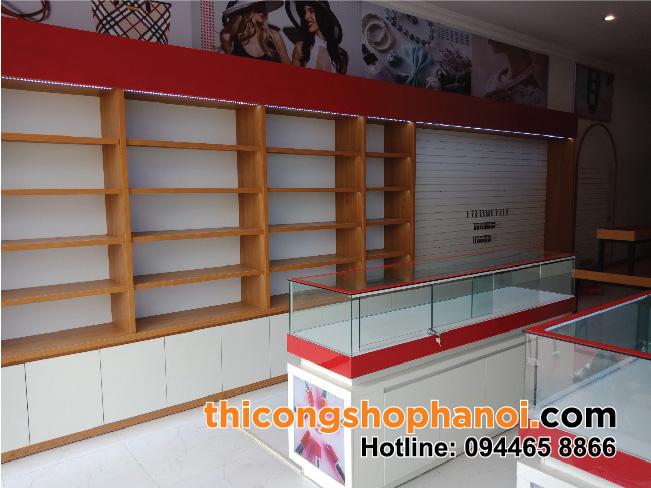 shop xinh thai binh-18