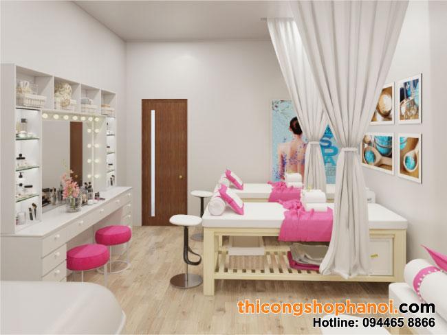 spa-misan-bac-ninh13