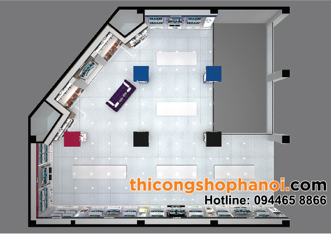 thai-an-new-11517-01