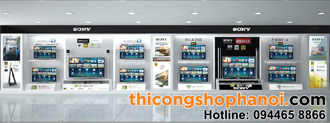thai-an-new-11517-02