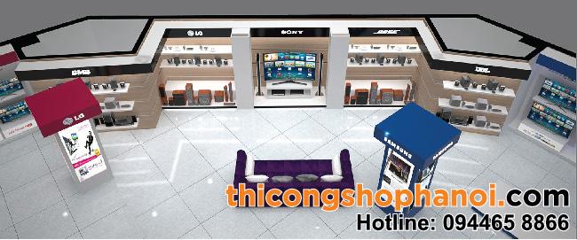 thai-an-new-11517-03