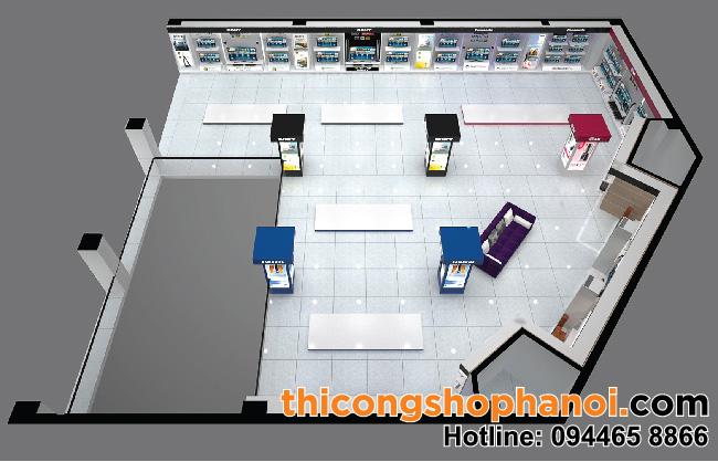 thai-an-new-11517-07