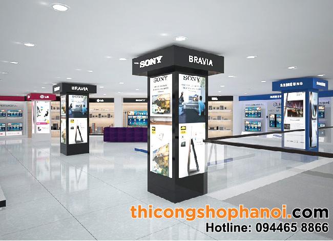 thai-an-new-11517-09