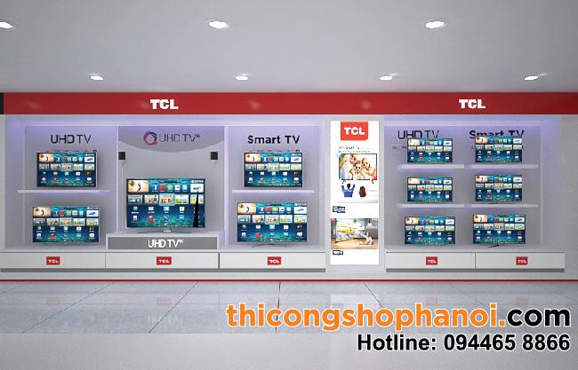 thai-an-new-11517-10