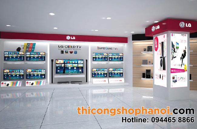 thai-an-new-11517-12