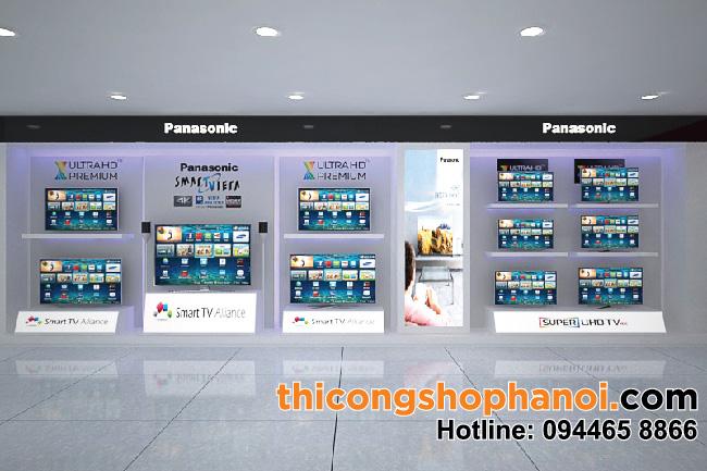 thai-an-new-11517-13