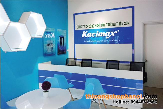 thi cong kacimax dan phuong-02