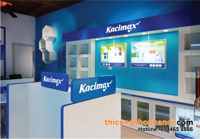 thi cong kacimax dan phuong-03