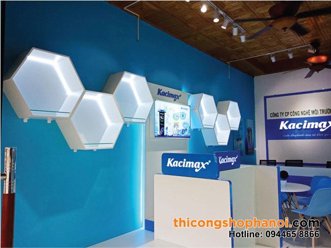thi cong kacimax dan phuong-04