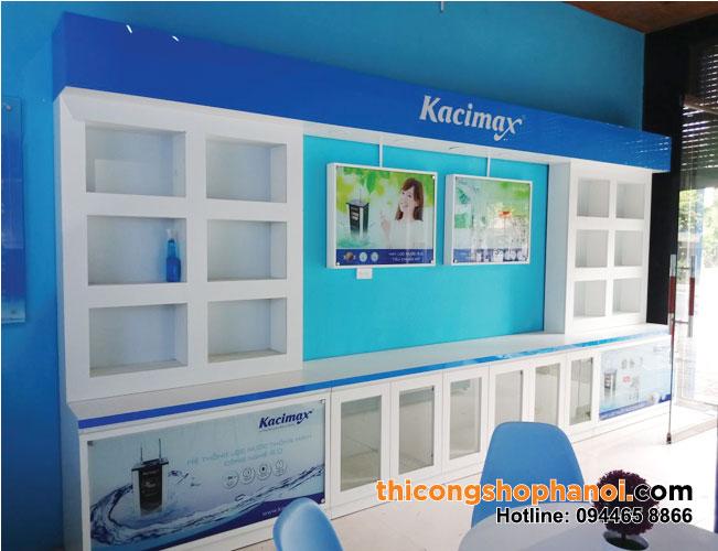 thi cong kacimax dan phuong-05