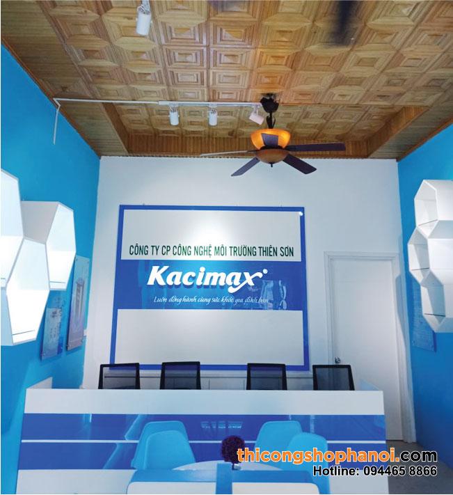 thi cong kacimax dan phuong-07