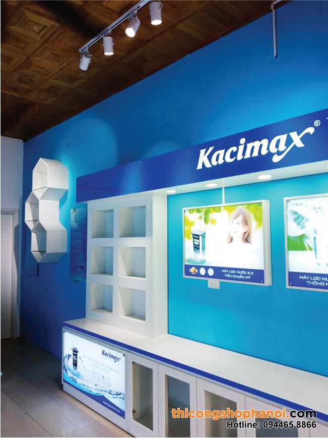 thi cong kacimax dan phuong-11