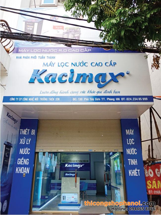 thi cong kacimax dan phuong-14