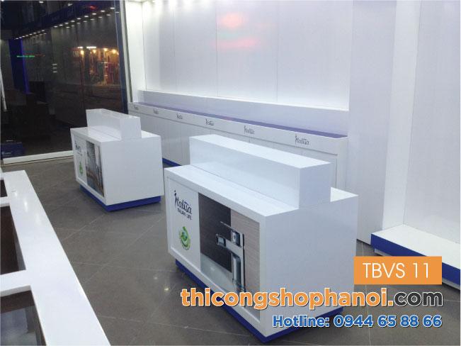 tu-ke-sen-voi--TBVS-11