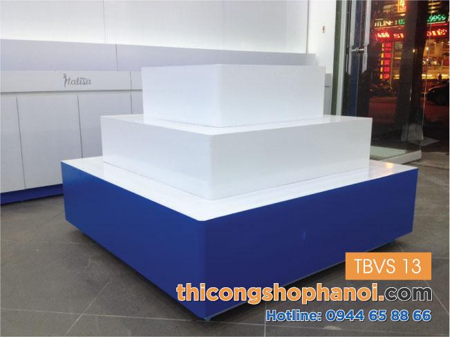 tu-ke-sen-voi--TBVS-13