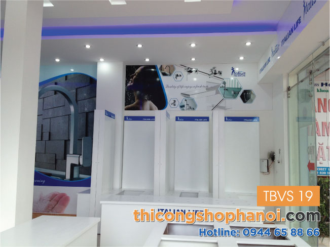 tu-ke-sen-voi--TBVS-19