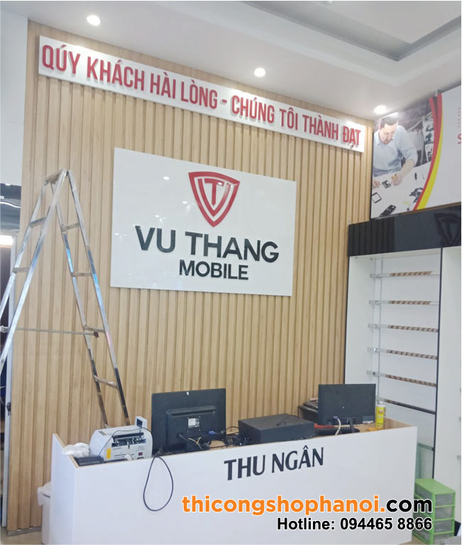 vu thang thi cong-02