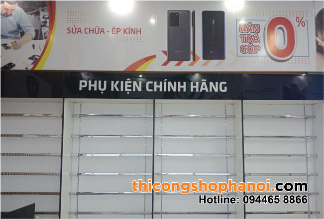 vu thang thi cong-15
