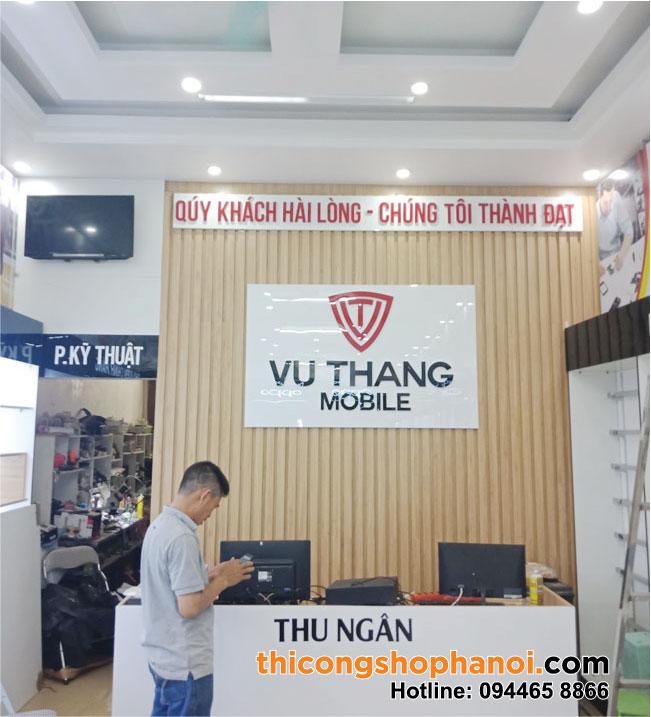 vu thang thi cong-21-03